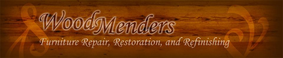 woodmenders3.jpg